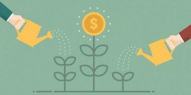 Cooperativas de crédito e o agronegócio são um elo fundamental